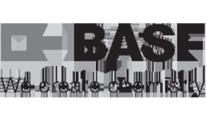 logo-basf-home